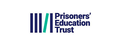 prisoner-eduction-trust.jpg