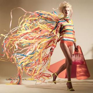 Matthew Brodie - Paper Dresses.jpg