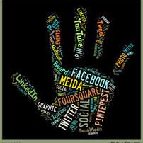 social media training 2.jpg