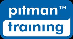 pitman-logo.png