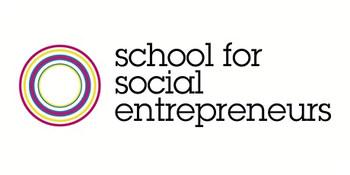 School for Social Enterprise Logo.jpg