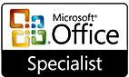 microsoft office specialists.jfif