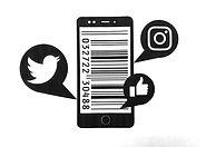social media_BB_250917.jpg