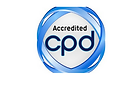 CPD (1).png