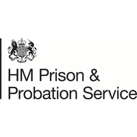 Her Majestry Prison and Probation Service