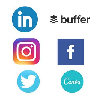 Sociial Media (1).png