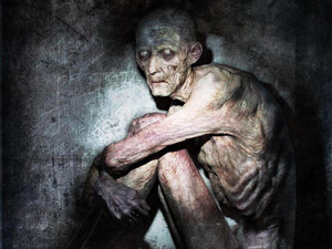 Josh's review of Gehenna: Where Death Lives
