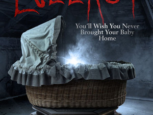 Film Review - The Lullaby (Siembamba)