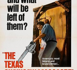 Tobe Hooper: A Retrospective of His Early Works