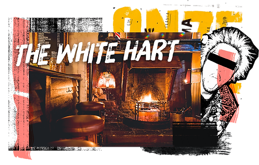 WHITE HART (1).png