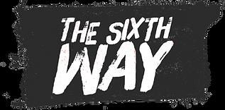 sixth way label.png