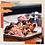 Thumbnail: Pulled Pork