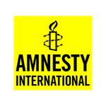Logo Amnesty (500x500).png