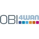 Logo OBI4wan.png