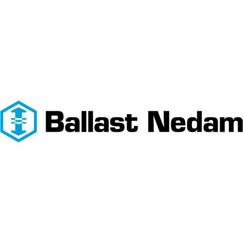 Logo Ballast Nedam (500x500).png