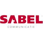 Logo Sabel.png