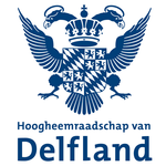 Logo Delfland (500x500).png