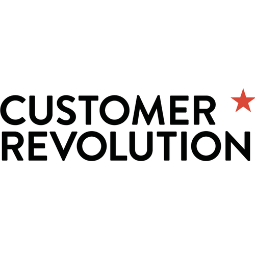 Logo Customer Revolution.png