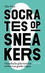 Socrates op Sneakers.jpg