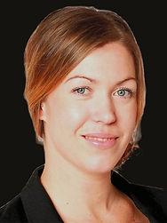 Chantal Smits