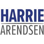 Logo Harrie Arendsen (500x500).png