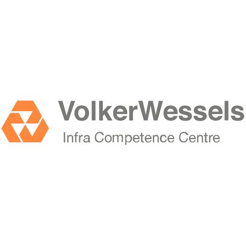 Logo VWICC (500x500).png