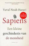 Boek - Sapiens - Yuval Noah Harari.jpg