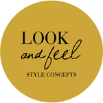 Look and Feel