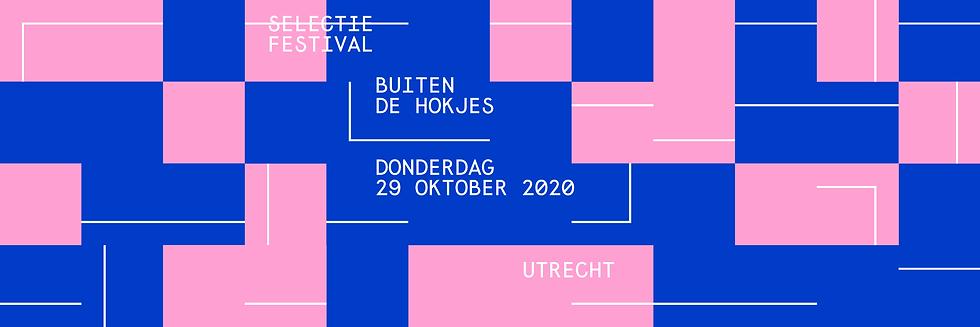 Selectie_festival_header_2_blauw roze.pn
