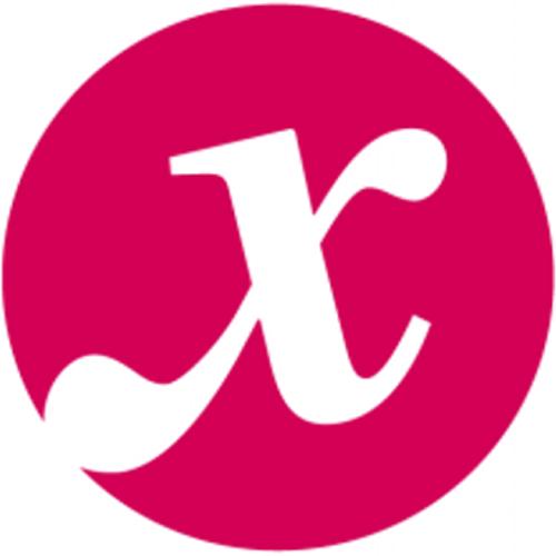Logo Kris Kras.png