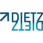 Logo Dietz.png