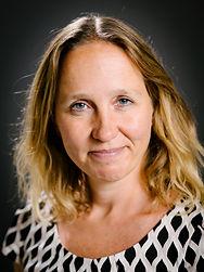 Charlotte Bosveld