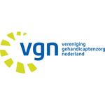 Logo VGN (500x500).png
