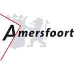 Gemeente Amersfoort