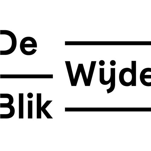 Logo De Wijde Blik.png