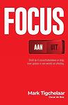 Focus Aan-Uit.jpg