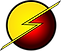 Half Sun Logo.png