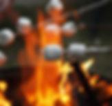 campsite-fire-pit.jpg