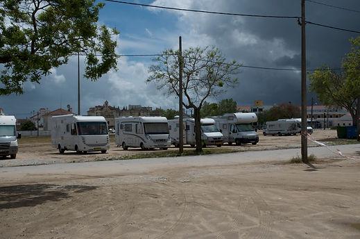 Dus u wilt een camper