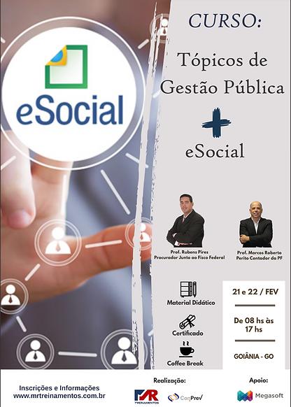 e-social_e_gestão_pública_FOLDER.png