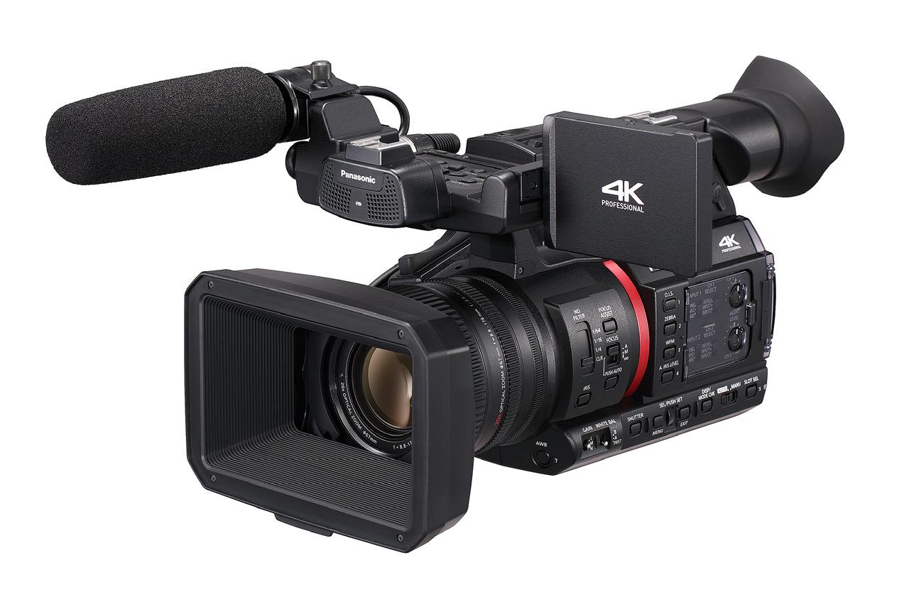 4k Camera Kits