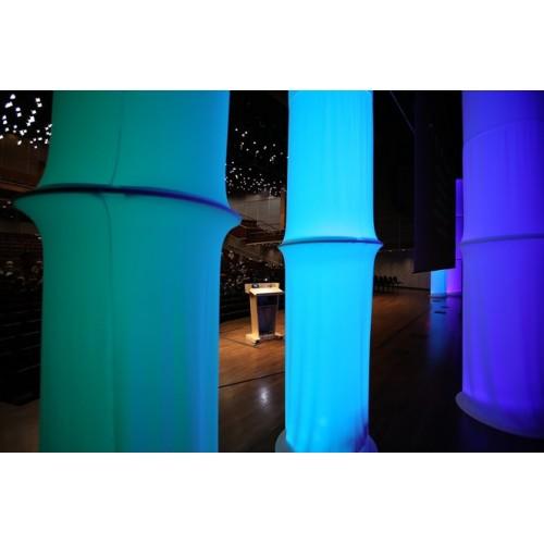 hoop-columns-500x500