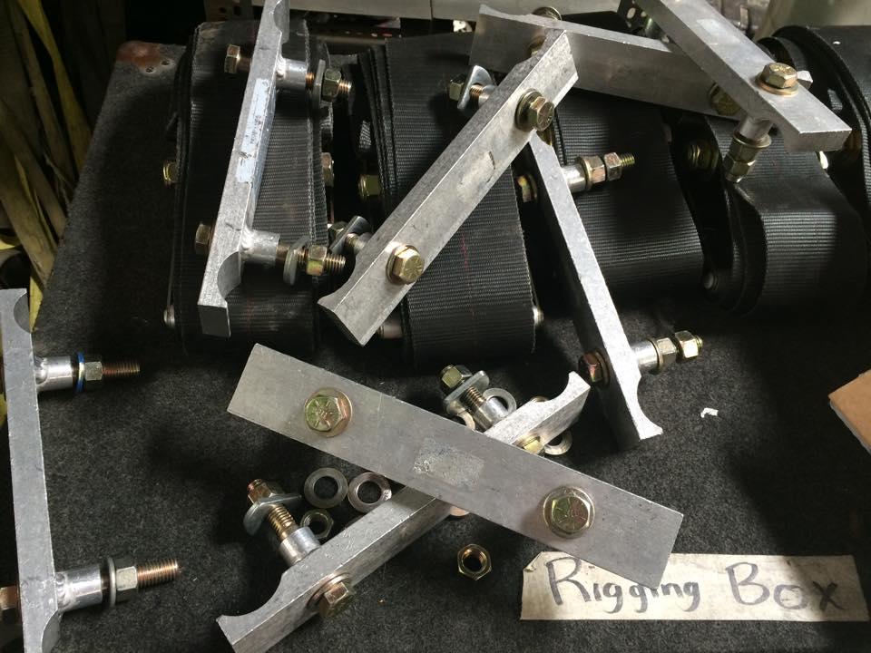 rigging7