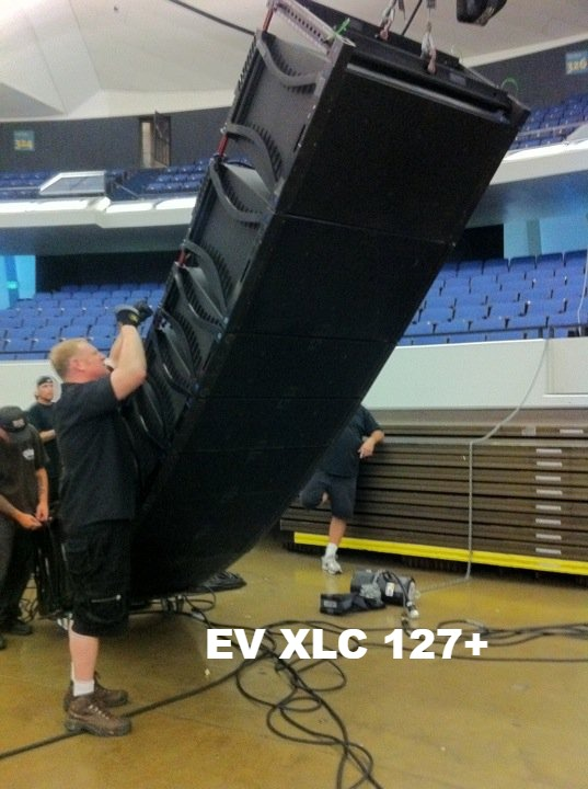 LINE ARRAY CYBIS_edited