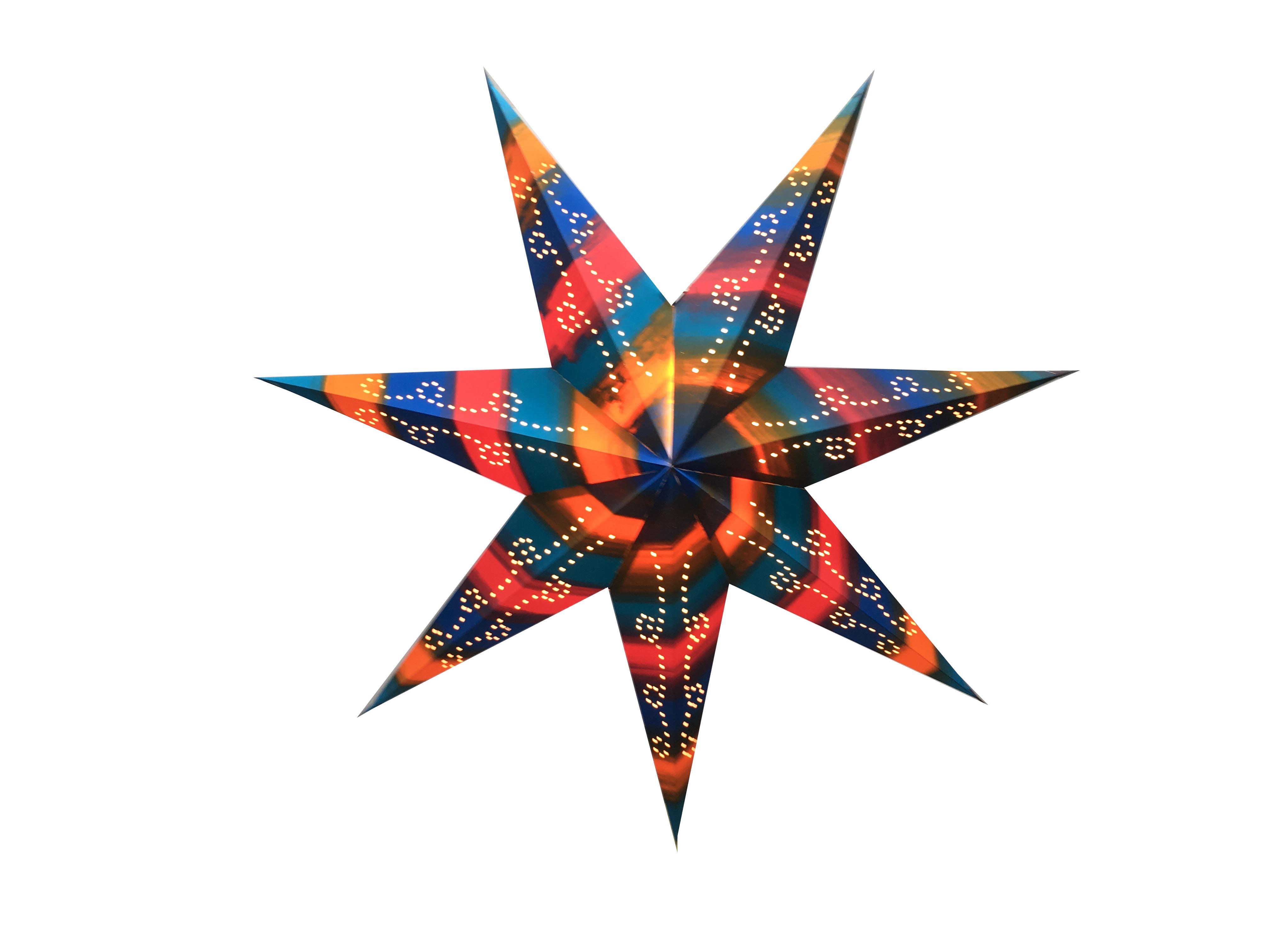 STAR - L2