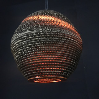 LAMP-04