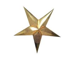 STAR - L25