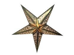STAR - L11