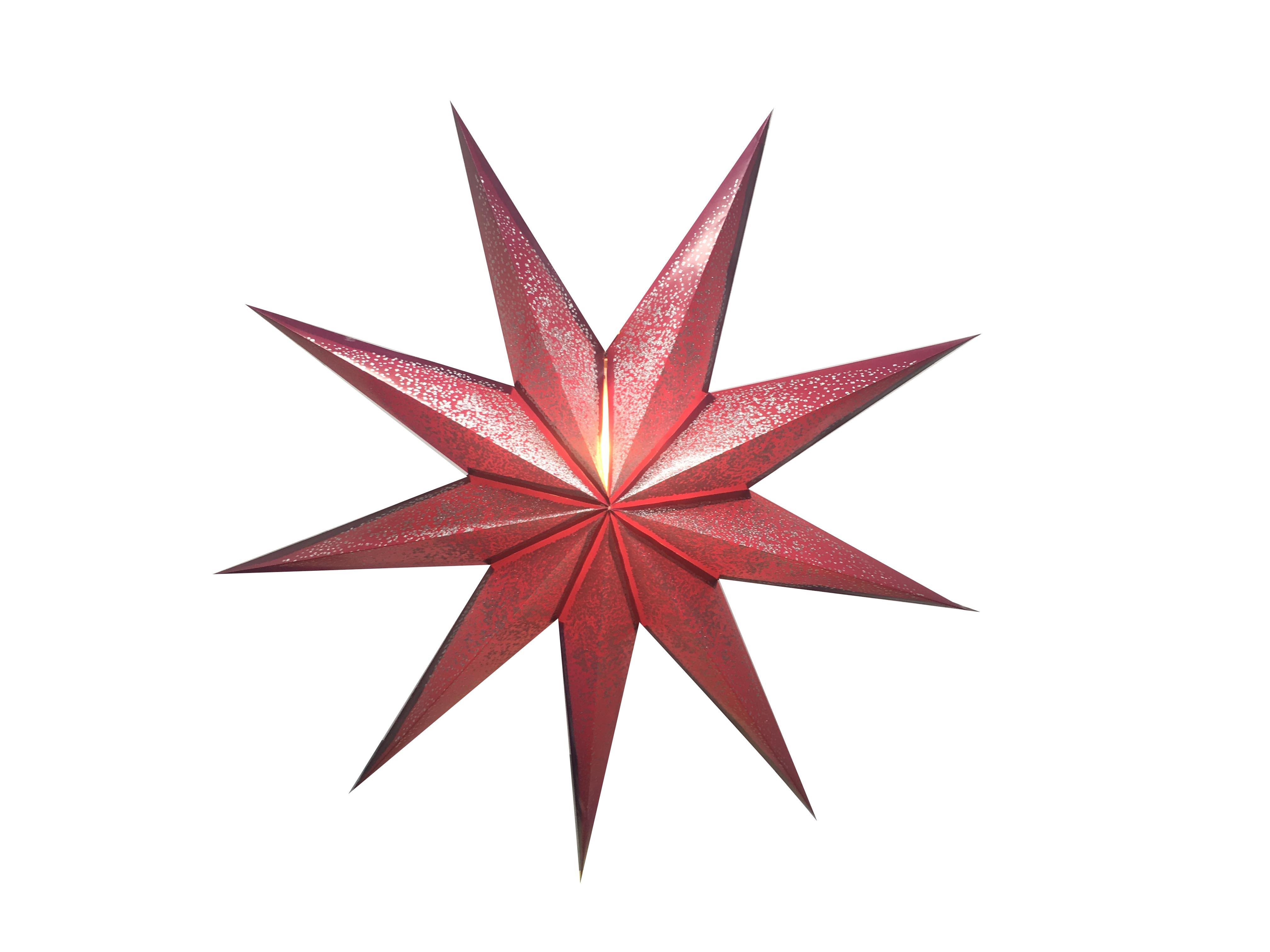STAR - L12