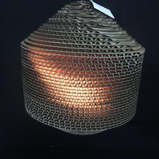 LAMP-16